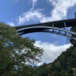 JALの「どこかにマイル」で宮崎に行き、高千穂で癒しとパワーをもらってきた
